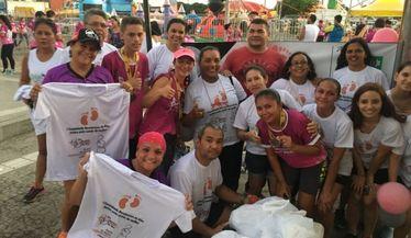 Confira os resultados do Dia Mundial do Rim 2018 na cidade de Boa Vista (Roraima)