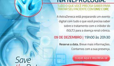 """Lançamento do evento """"iSLGT2 na Nefrologia"""""""