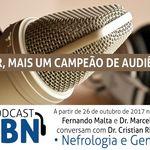 SBN #01: Nefrologia e Genética