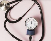 A sua pressão arterial pode ter impacto no funcionamento dos seus rins